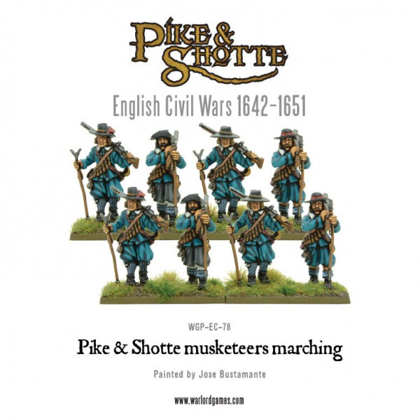 WGP-EC-78-Musketeers-Marching-a-600x600