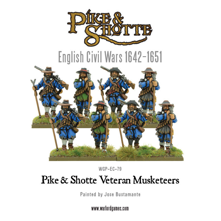 WGP-EC-79-Veteran-Musketeers-Marching-a