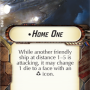home-one