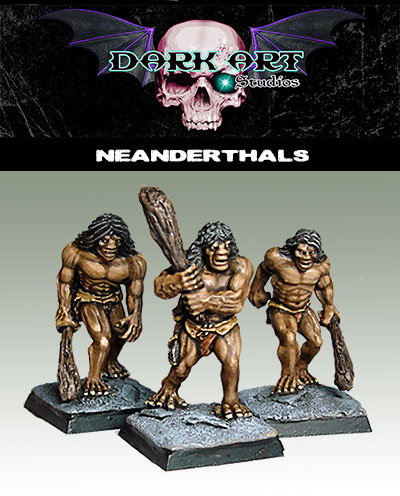 neanderthals-painted