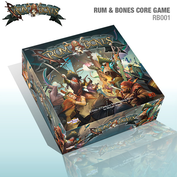 rb001_-_rum_bones_core_game