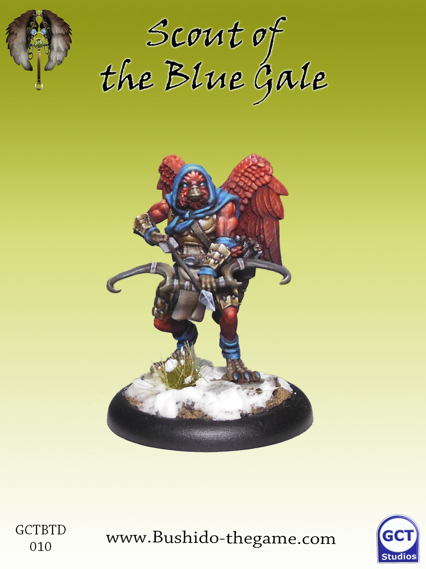 scout_of_the_blue_gale_promo