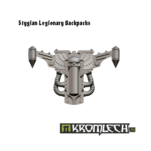 stygian-legionary-backpacks1