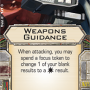 weapons-guidance