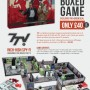 7TV second edition boxed set 2