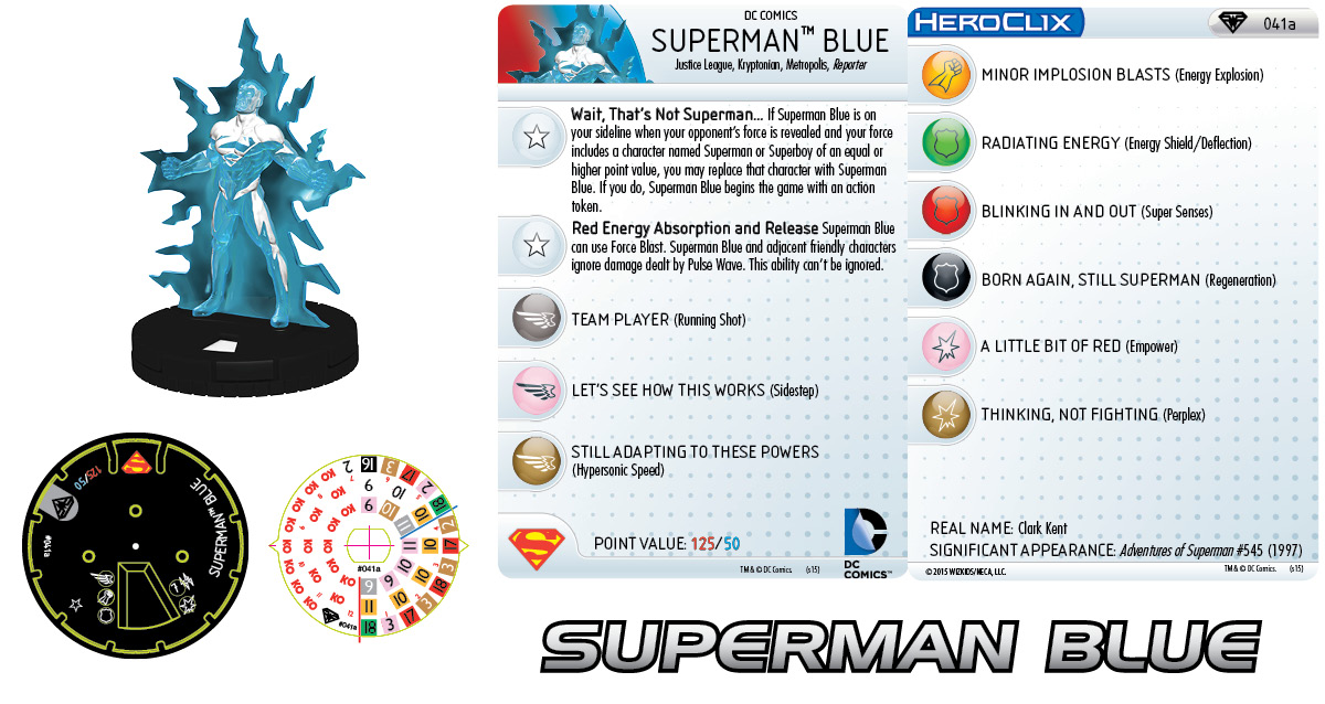 DC17-Superman-Blue-041a