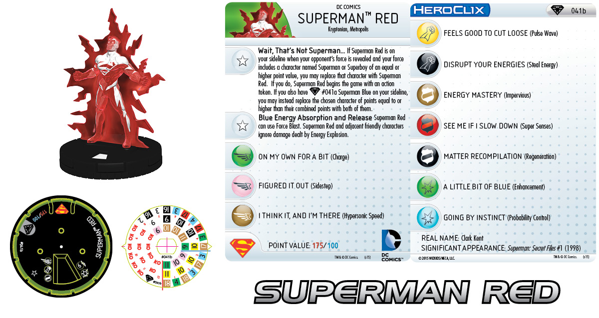 DC17-Superman-Red-041b