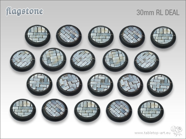 Flagstone-30mm-RL-Deal