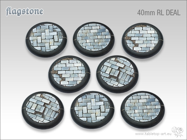 Flagstone-40mm-RL-Deal