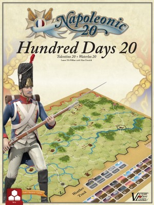 Hundred-Days-20