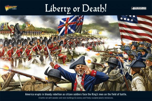 Liberty-Or-Death-600x401