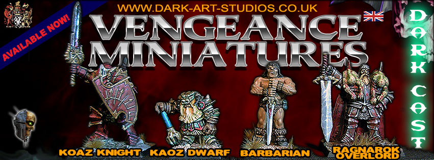 VENGEANCE-MINIATURES-WAVE2