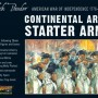 WGR-ARMY2-AWI-Continental-Starter-Army-cover-600x448