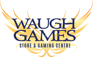 Waugh Games