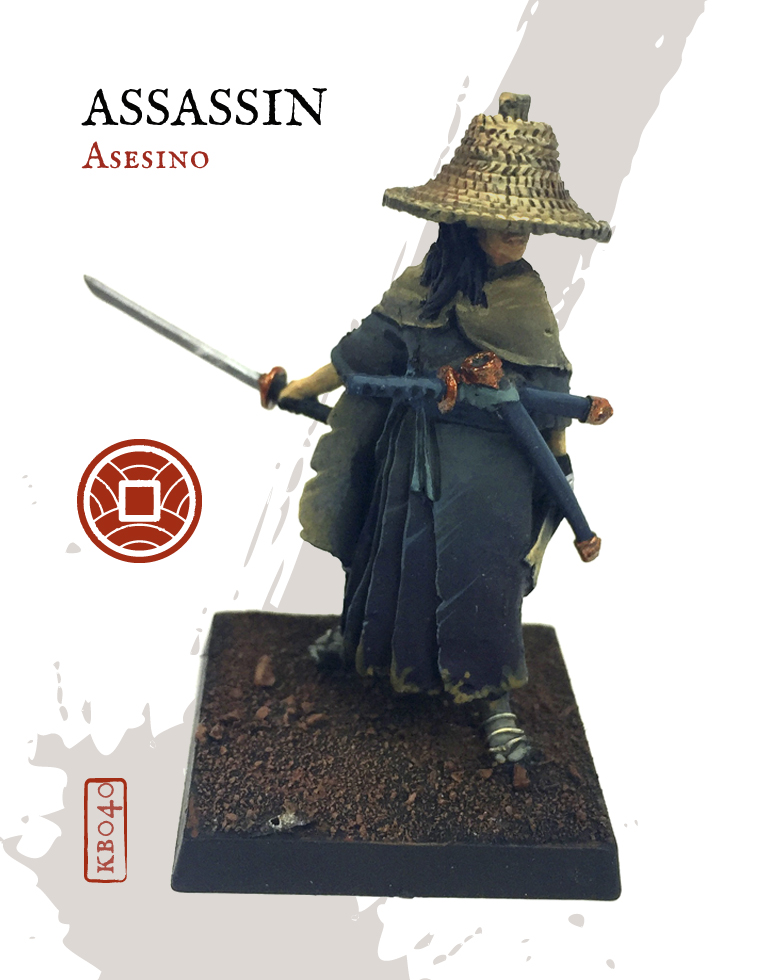 assassin-040