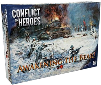 conflict-of-heroes-awakening-the-bear