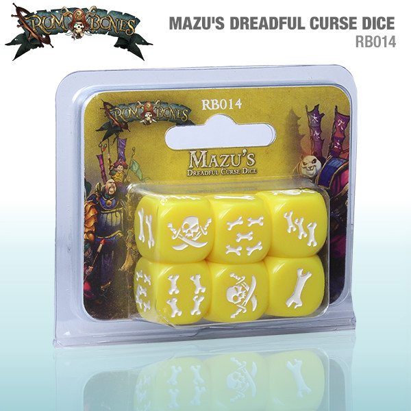 rb014_-_mazu_s_dreadful_curse_dice