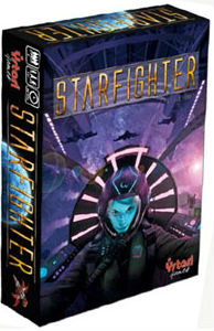 starfighter-board-game