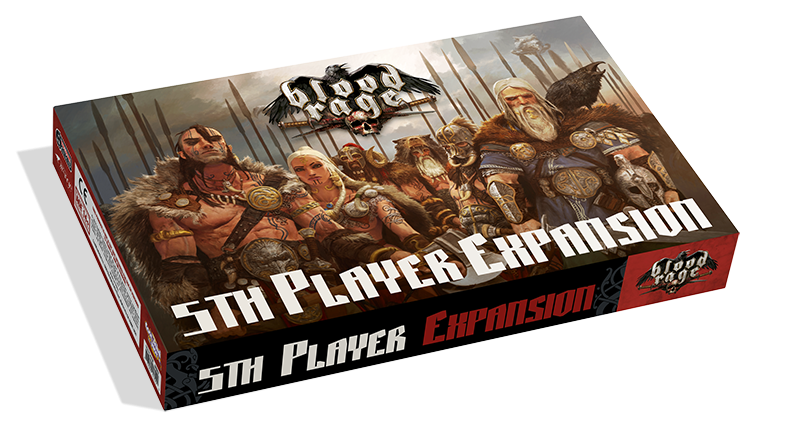 5th-Player-Expansion-BOX-3D-FLAT-e1448407041868