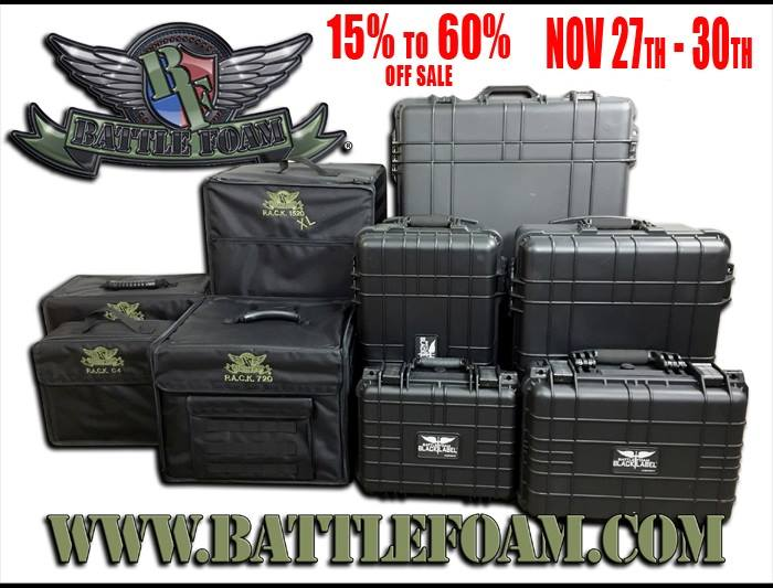 Battle Foam Tabletop Gaming News Tgn Текущие товары universal nutrition, animal pak, training packs, 44 packs $38.03. battle foam tabletop gaming news tgn