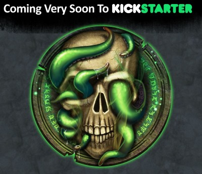 Coming-very-soon-to-Kickstarter