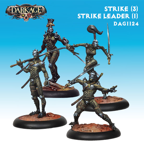 DAG1124-Strike-Strike-Leader