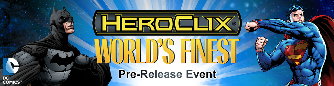 DC-HeroClix-Worlds-Finest-Header2