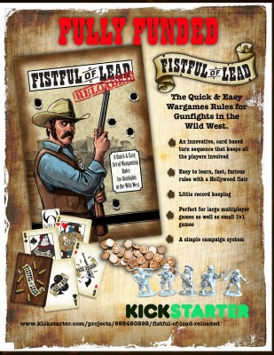 Fistful_Funded