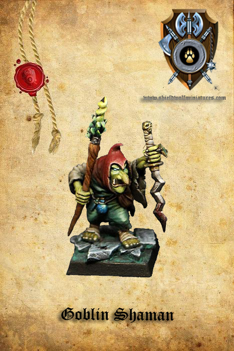 Goblin_Shaman_front_view_by_Shieldwolf_Miniatures