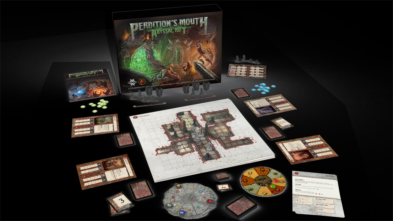 PerditionsMouth-game-compon