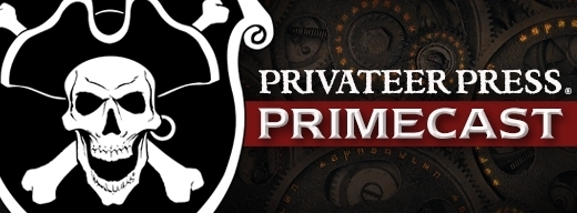 Privateer Primecast Header_20_0_1