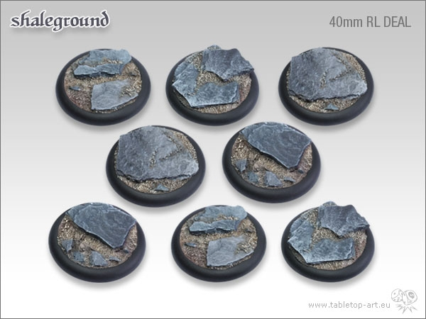 Shaleground-40mm-RL-DEAL