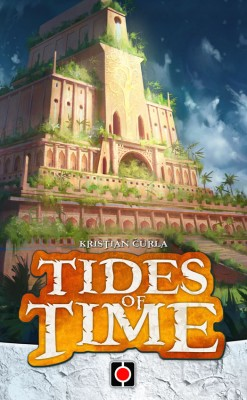 Tides-of-Time
