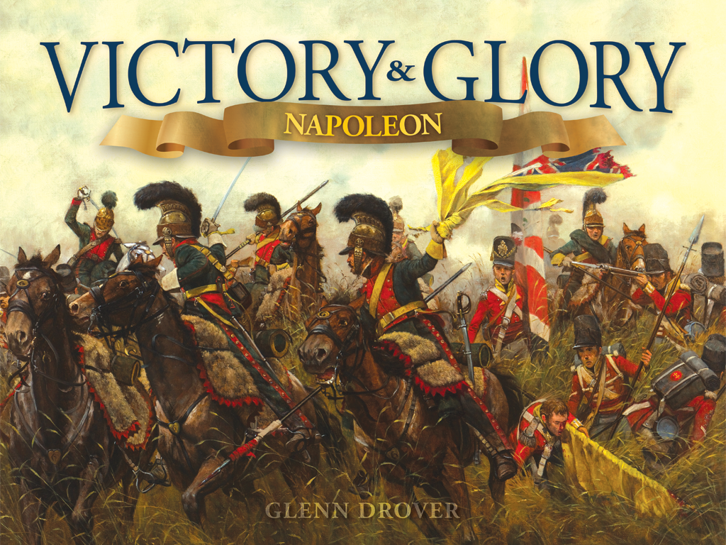 Victory and Glory