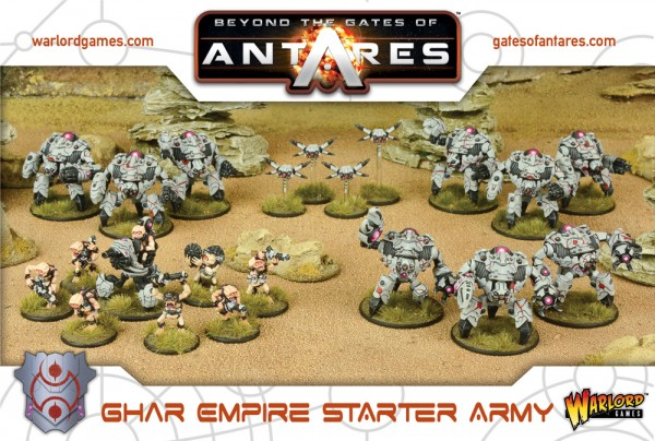 WGA-ARMY-05-Ghar-Empire-starter-army-600x404