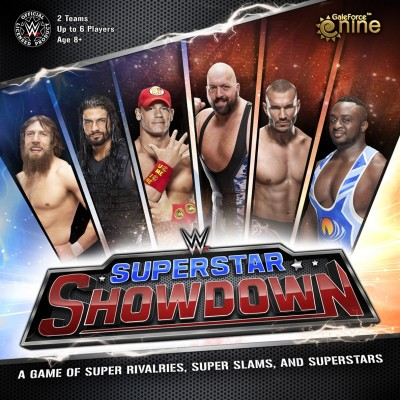 WWW-Superstar-Showdown