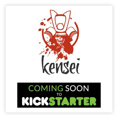 coming-soon-to-kickstater