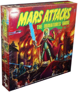 mar-attacks-miniatures-game