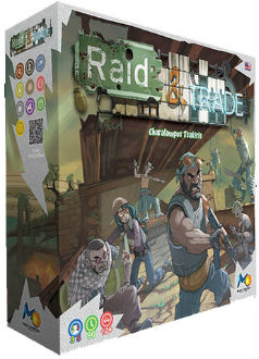raid-and-trade-board-game
