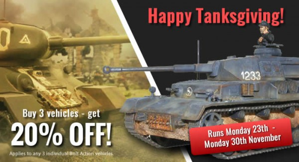 tanksgiving2-700-600x326