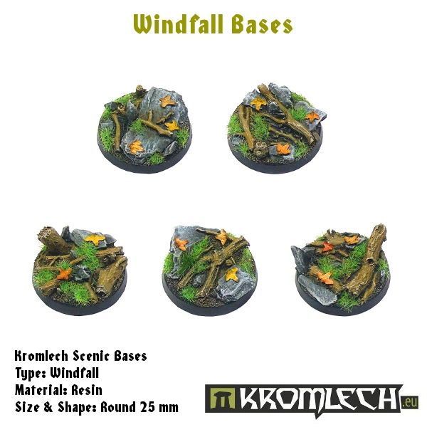 windfall-bases-bike-25mm1
