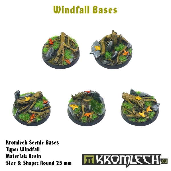 windfall-bases-bike-25mm2