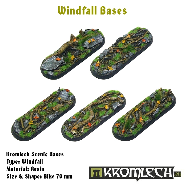 windfall-bases-bike-70mm