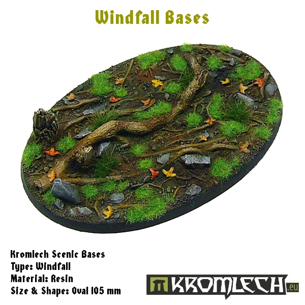 windfall-bases-oval-105mm