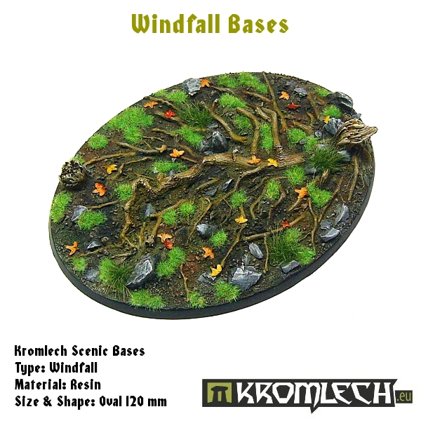windfall-bases-oval-120mm