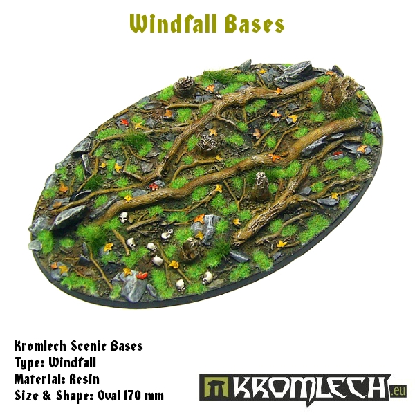 windfall-bases-oval-170mm