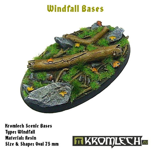 windfall-bases-oval-75mm
