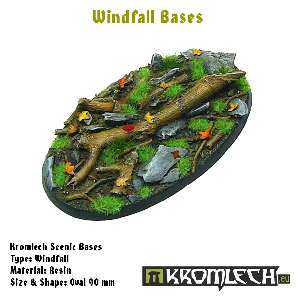 windfall-bases-oval-90mm