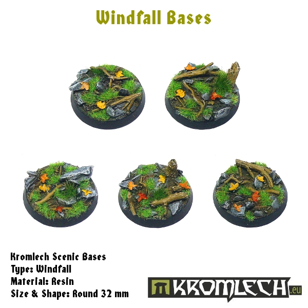 windfall-bases-round-32mm