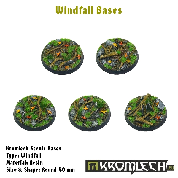 windfall-bases-round-40mm